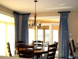 luxury dining room chandelier height chandelier height dining table dining chandelier re mended size of