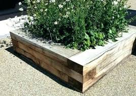 large wooden planters large wooden planter box boxes for long planters extra large wooden planters large wooden planters