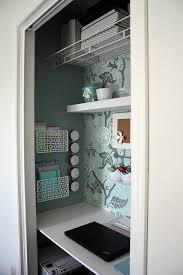 office closets. Office Closet Idea. Closets D