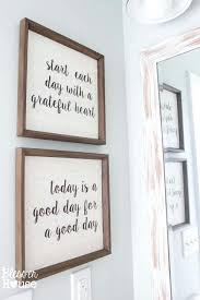 bathroom pictures for wall best bathroom wall decor ideas on half bath in art plan for on bathroom wall art prints with bathroom pictures for wall best bathroom wall decor ideas on half