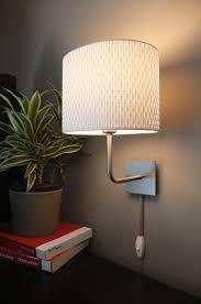 ikea wall lights bedroom unique wall mounted lamps for bedroom fresh wall mounted ikea lamps are