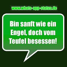 Lustige Status Sprüche Whatsapp Status Sprüche Page 3