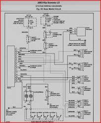 2003 kia spectra wiring diagram ecourbano server info 2003 kia spectra wiring diagram 2003 kia spectra radio diagram house wiring symbols u2022 rh maxturner