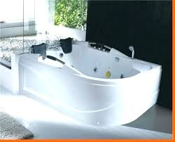 amazing inspiration ideas 2 person whirlpool bathtub home decoration two indoor hot tub massage bathtubs best small jetted tub corner whirlpool tubs