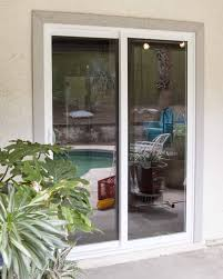 folding patio doors cost. Bi Fold Patio Door Cost Beautiful Glass Magnificent Sliding Folding Doors D