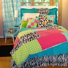 teen bedroom ideas teal chevron. Bedroom Ideas Teal Chevron Datenlaborinfo. Teen Bedding For Girls Roxy Bed In A Bag Style Of Cute