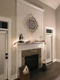 interior decoration fireplace.  Fireplace Shiplap Fireplace Throughout Interior Decoration