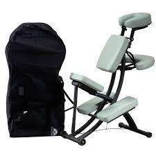 oakworks portal pro 3 massage chair package