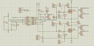Snubber Design Calculator Bldc Motor Controller Design Waveforms Thermal Tests Page 1