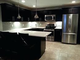 modern kitchen backsplash 2013. Medium Size Of Kitchen Backsplash Trends 2013 Modern Classy Full Tile Marvelous Archived On H