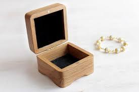 wood gift box unique jewelry box wood wooden box jewelry storage box handmade trinket box earring brooche bangle bracelet earrings storage