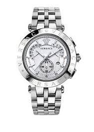 best versace watches men photos 2016 blue maize versace watches men