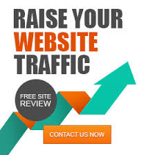 Generation Supercharge To Website Your Lead Increase - Traffic Business And For Tricks amp; Techprimes Tips