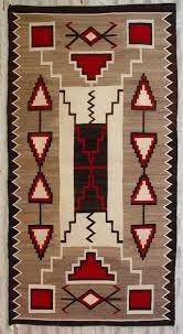 image of navajo rug patterns native american navajo rug design