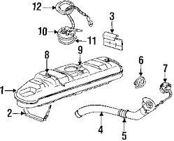 2004 f250 radio wiring diagram on 2004 images free download 2004 Ford Mustang Radio Wiring Diagram 2004 f250 radio wiring diagram on 2004 f250 radio wiring diagram 13 2004 impala radio wiring diagram 2004 suburban radio wiring diagram 2004 mustang radio wiring diagram