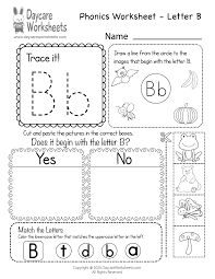 This free set of printable letter flashcards come in both another use for the flashcards is alphabet order or uppercase and lowercase matching. Astonishing Preschool Worksheets Letters Beginning Sounds Image Inspirations Samsfriedchickenanddonuts