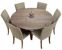 round dining table for 6. Round Dining Table For 6 A