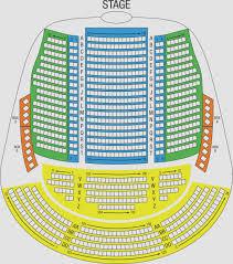 23 Punctilious Ak Chin Pavilion Capacity