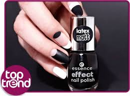 Inspirace Pro Vaše Nehty S Essence Kosmetické Trendycz
