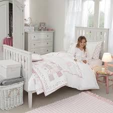 white teenage bedroom furniture. white bedroom furniture for girls teenage n