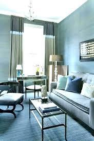 Blue And Brown Bedroom Blue And Brown Bedroom Blue And Brown Living Room  Decor Grey And . Blue And Brown Bedroom ...