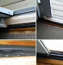 pella sliding screen door replacement sliding screen door repair sliding door designs pella sliding glass door pella sliding screen door replacement
