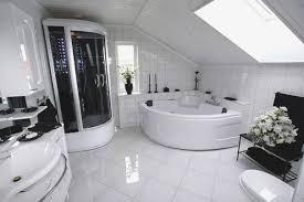luxury modern master bathrooms. Luxury Latest Modern Master Bathrooms Contemporary L