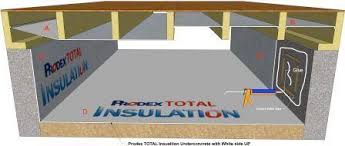 insulation for crawl space ceiling. Contemporary Space Installing On Crawlspace Ceiling 3 Methods Throughout Insulation For Crawl Space C