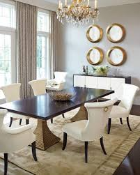 Image Furniture Company Paltrow Dining Furniture Quick Look Bernhardt Knoxville Wholesale Furniture Bernhardt Furniture Chairs Beds At Neiman Marcus Horchow