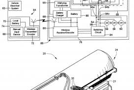 bobcat s185 hydraulic parts bobcat find image about wiring 743 Bobcat Hydraulic Diagram wiring diagrams for bobcat 773 besides 743 bobcat hydraulic diagram moreover bobcat excavators 3xx 4xx 012005 bobcat 743 hydraulic parts diagram