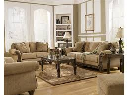 Living Room Furniture Package Living Room Furniture Packages Design Of Your House Its Good