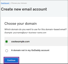 Creat E Mail Create Your Office 365 Email Address Office 365 From