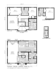 barndominium house plans. uncategorized : two story loft floor plan surprising in beautiful barndominium house plans images best idea home design for r