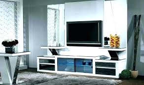 living room tv furniture ideas. Creative Stands Stand Ideas Living Room Tv Furniture