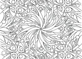 Coloring Pages Abstract Black Hole Abstract Coloring Pages Coloring