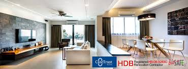 Small Picture Home Guide Holdings Interior Design Singapore Reviews Facebook