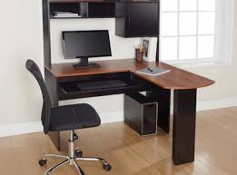 ... Large Size of Living Room:amazing Outstanding Office Computer Desk  Furniture Ideas Fabulous Desks Home ...