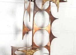 curtis jere wall art mid century modern c style copper and brass wall art for curtis curtis jere wall art  on mid century wall art ebay with curtis jere wall art i curtis jere wall art for sale 724digital