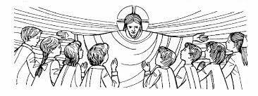 Scuola Dellinfanzia Maria Assunta