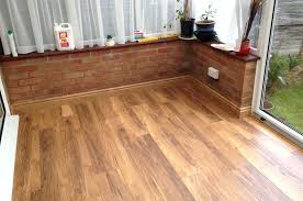 high gloss flooring natural cork flooring commercial tile high gloss oak high gloss laminate flooring reviews