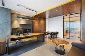 law office designs. Interior Office Law Designs