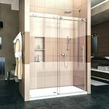 3 piece shower surround home depot shower wall composite bathtub walls surrounds bathtubs the tub surround