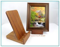 A Frame Display Stands Amazing Wooden A Frame Display Stands 36