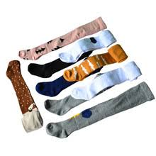 Best value Animal Pantyhose Girls Cotton – Great deals on Animal ...
