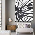 large wall paintingslarge wall paintings discount 100 handmade large canvas wall art