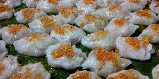 Traveler dari manca negara dan domestik, biasanya melakukan wisata kuliner di indonesia. 15 Makanan Tradisional Khas Pontianak Paling Favorit Tokopedia Blog