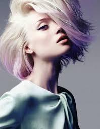 Cute Easy Medium Hairstyles Stunning Cute Haircuts For Medium Hair Wearup Pinterest