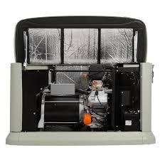 Generac Generators Prices Standby Generator Price Diesel Backup Home