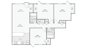 1 Bedroom Apartments Near Lsu  Carpetcleaningvirginiacom1 Bedroom Apts In Baton Rouge La