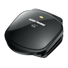 george foreman indoor grill foreman electric indoor grill george foreman indoor outdoor grill cooking instructions